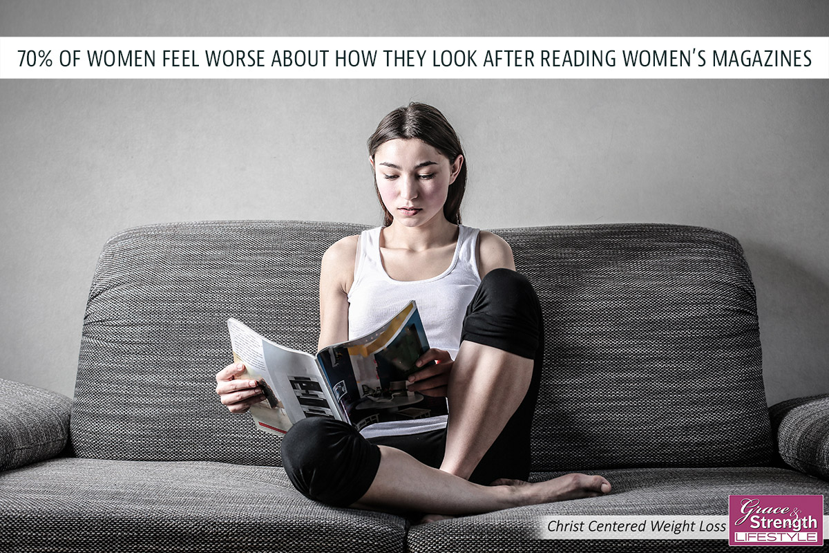 70-percent-of-women-feel-worse-about-how-they-look-after-reading-womens-magazines