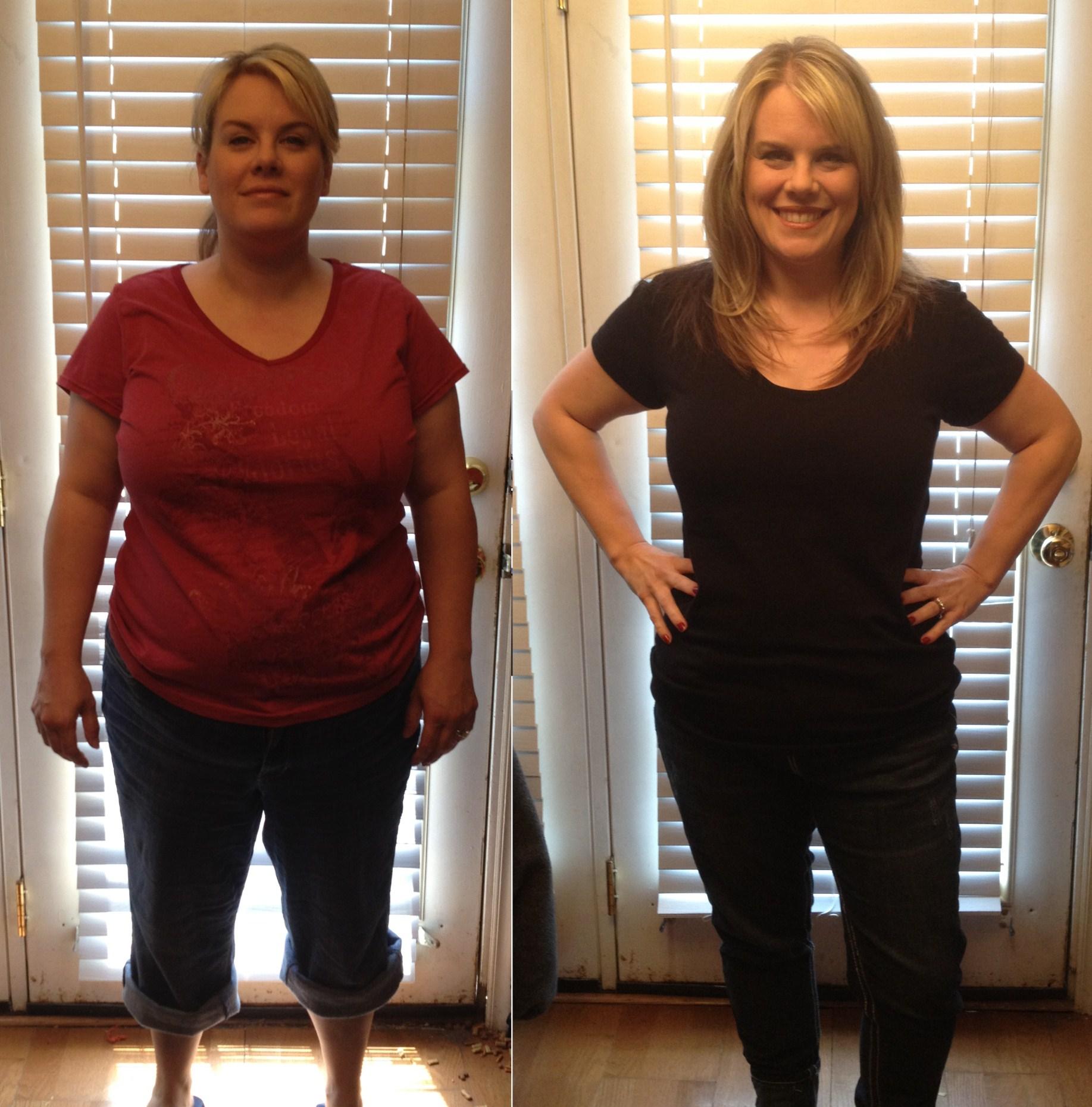April-Lindsay-before-after