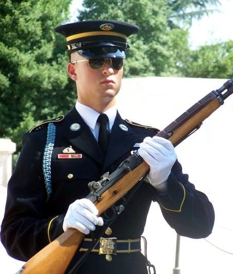 Arlington-Cemetary-2008