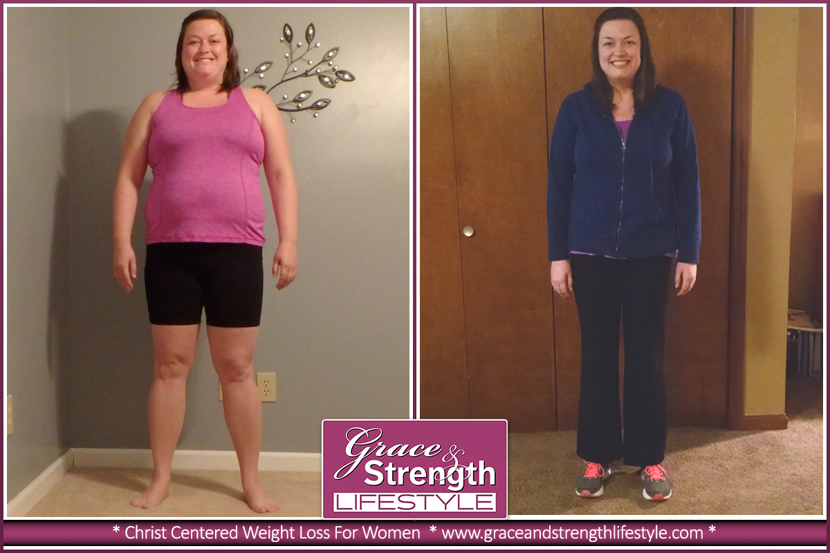 BethTonner-Christian-Weight-Loss