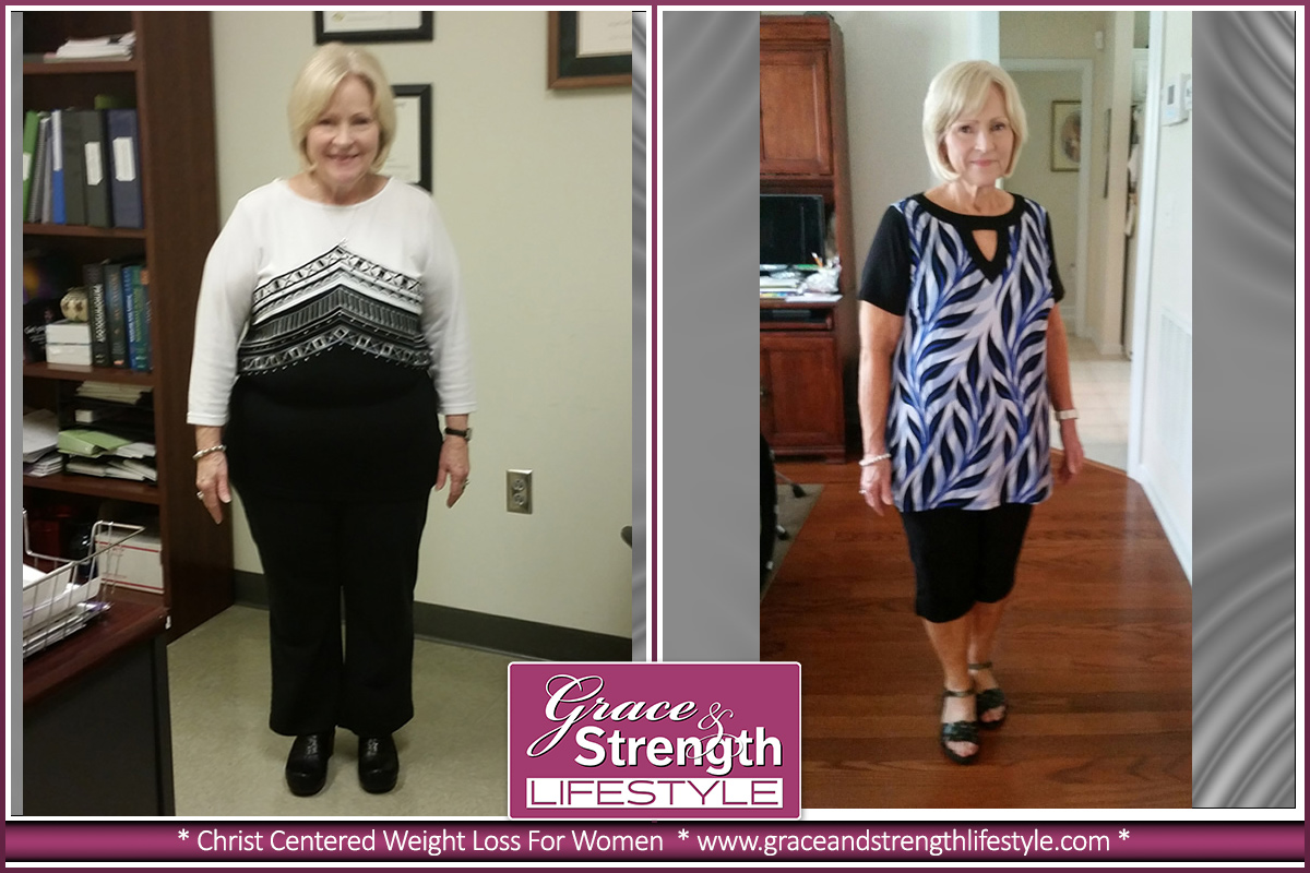 Betty-W-Christian-Weight-Loss-Program