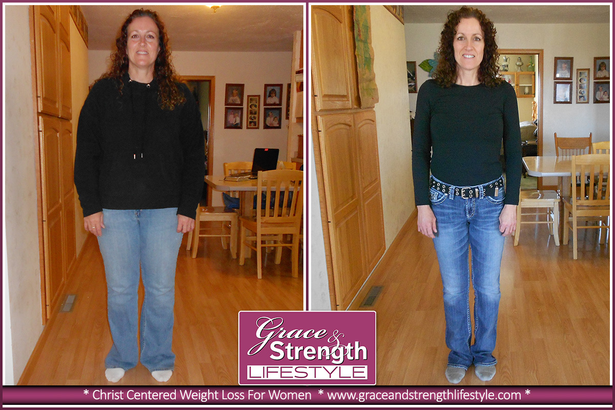Christian-weight-loss-program-before-and-after-pics-lori