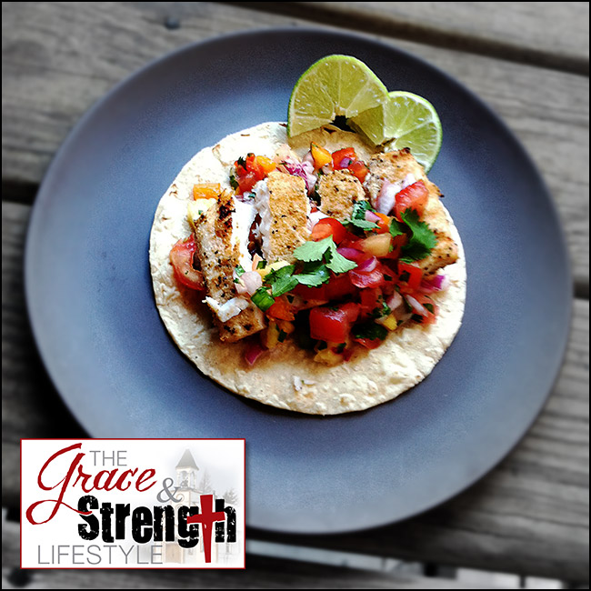 Clean-Eating-Grilled-Fish-Tacos