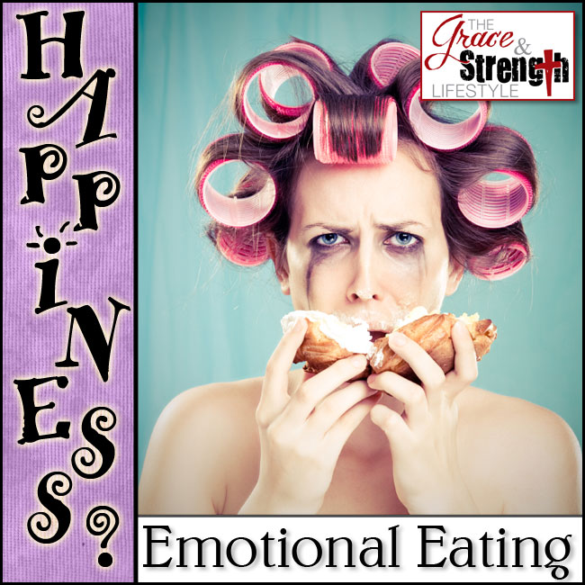 Do-You-Eat-When-You-Are-Happy