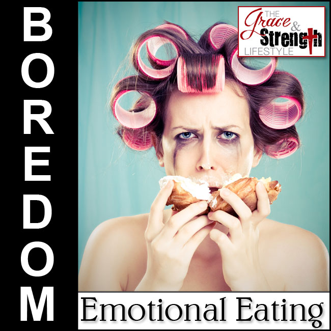 How-to-conquer-the-boredom-that-leads-to-emotional-eating