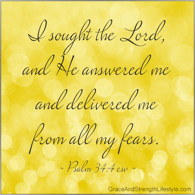 I-sought-the-Lord-and-He-answered-me-and-delivered-me-from-all-my-fears-psalm-34-4-grace-and-strength-diet