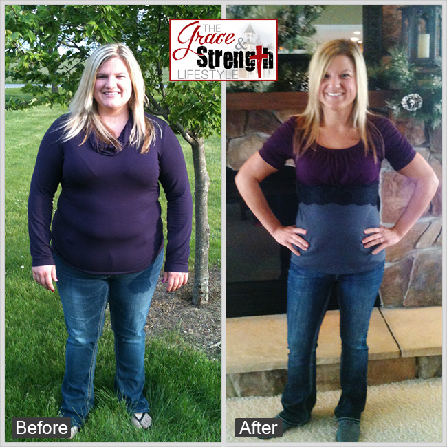 Katie-Wenger-Success-Story-Grace-and-Strength-Diet