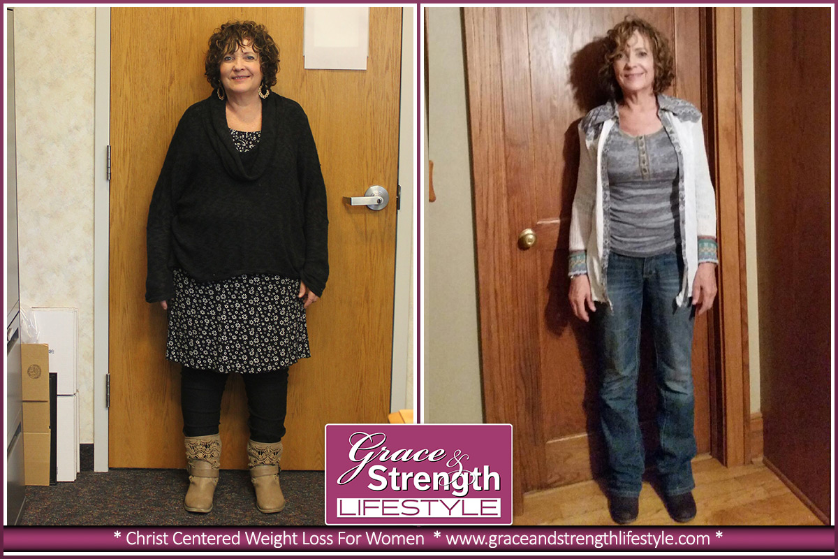 Kelli-before-and-after-Christian-weight-loss-for-women