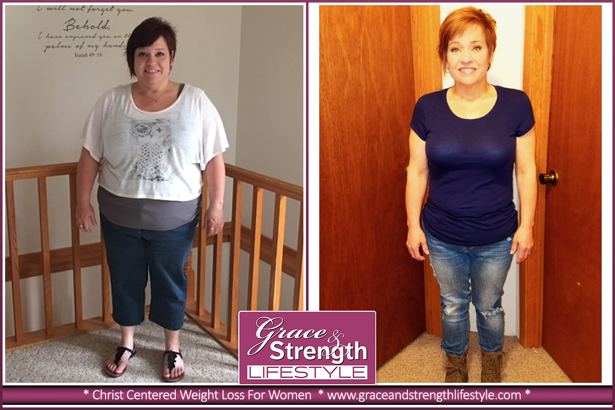 Lori-Vetters-Christian-Weight-Loss