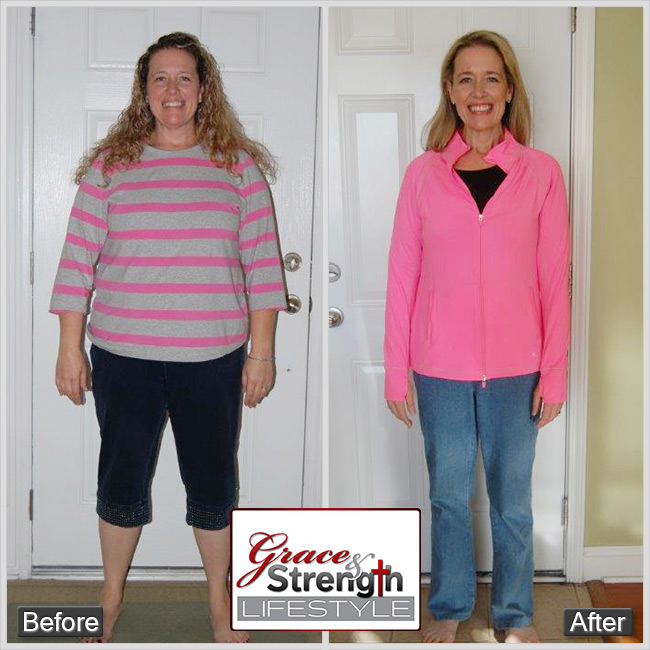 Melissa-before-and-after-pictures-grace-and-strength-lifestyle
