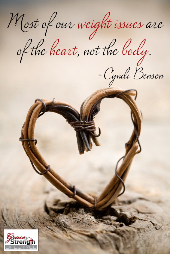 Most-of-our-weight-issues-are-of-the-heart-not-the-body-Cyndi-Benson