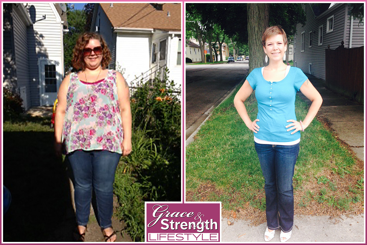 Patti-H-Grace-and-Strength-Lifestyle-Christian-weight-loss-program