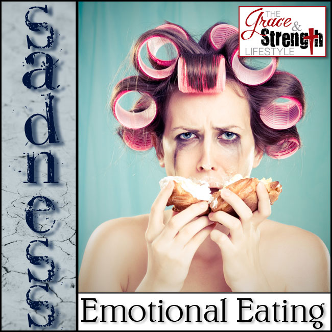 Sadness-and-Emotional-Eating