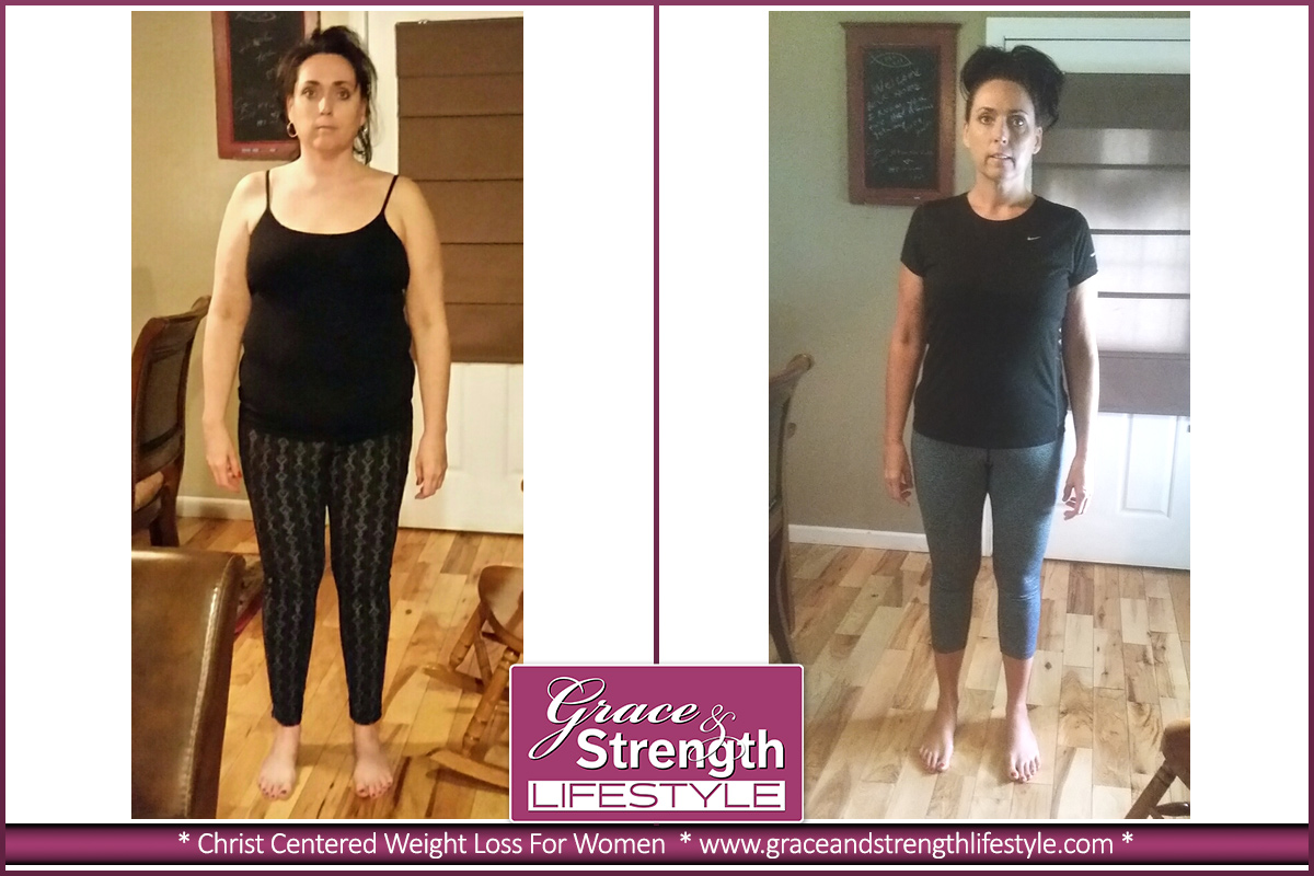 refirm weight loss complete nutrition