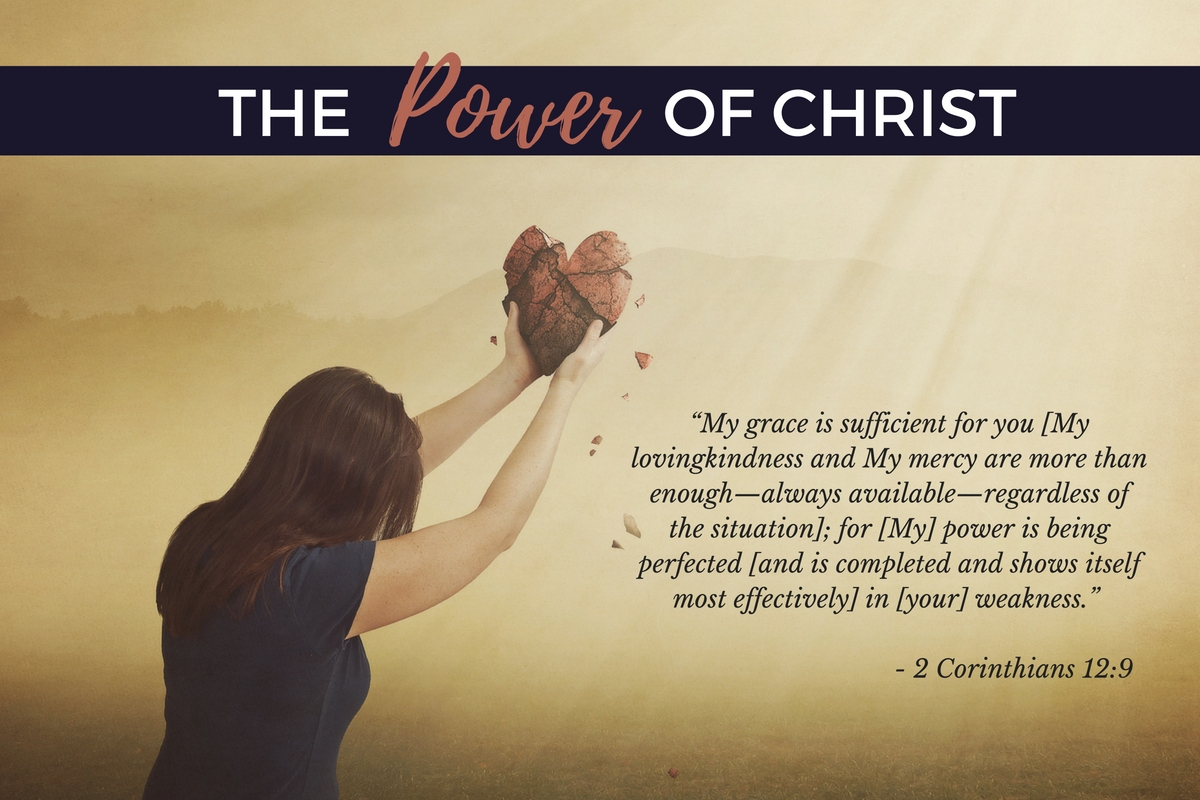 The-Power-of-Christ