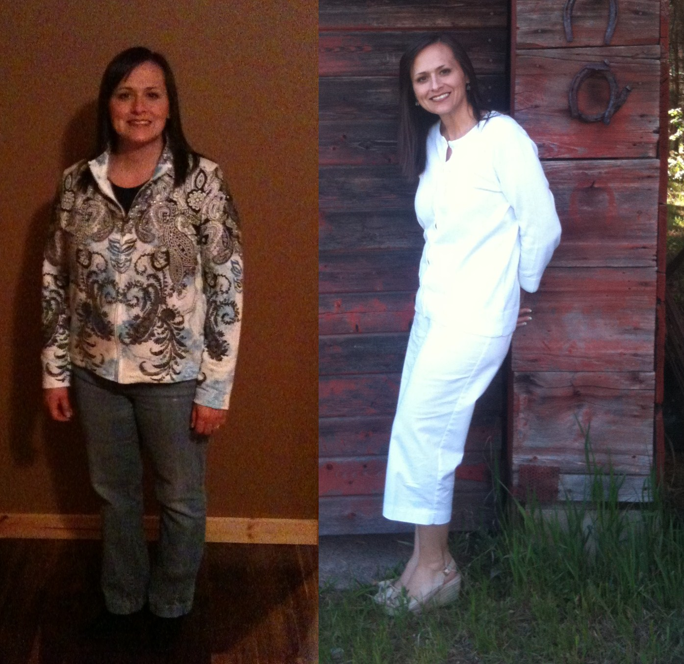 Thelma-Hickman-before-after