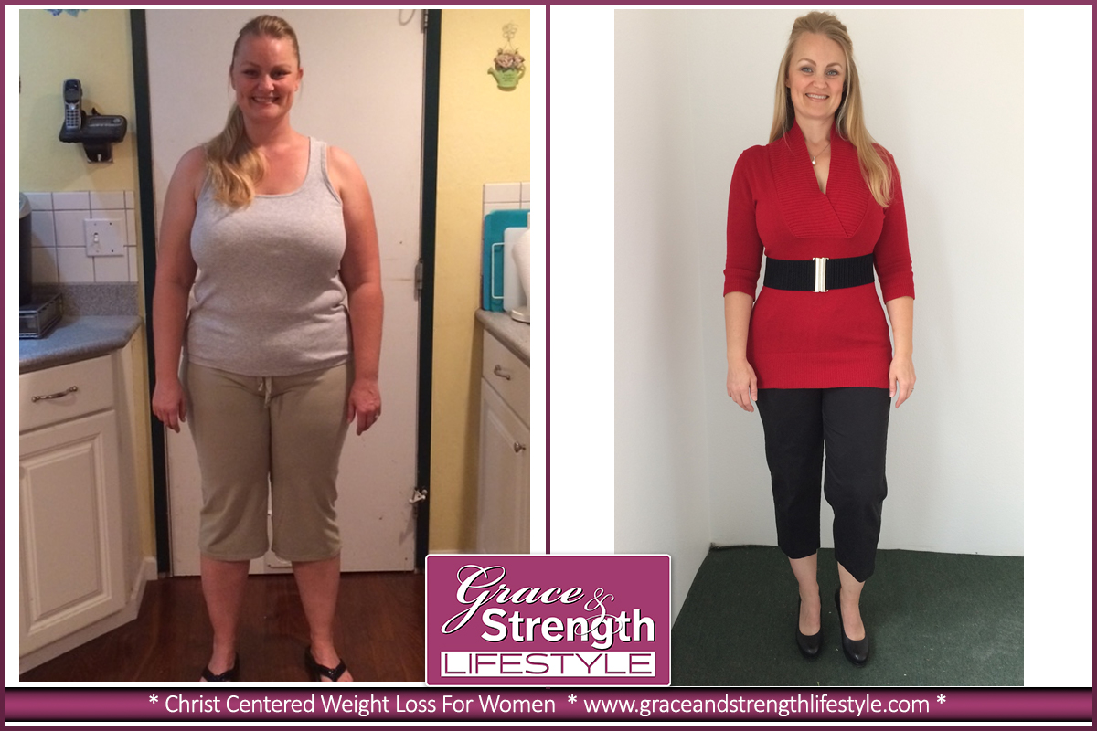 Vicki-S-Christian-Weight-Loss