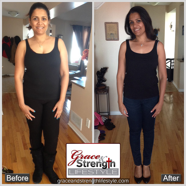 annie-weight-loss-success-story-before-and-after-picture