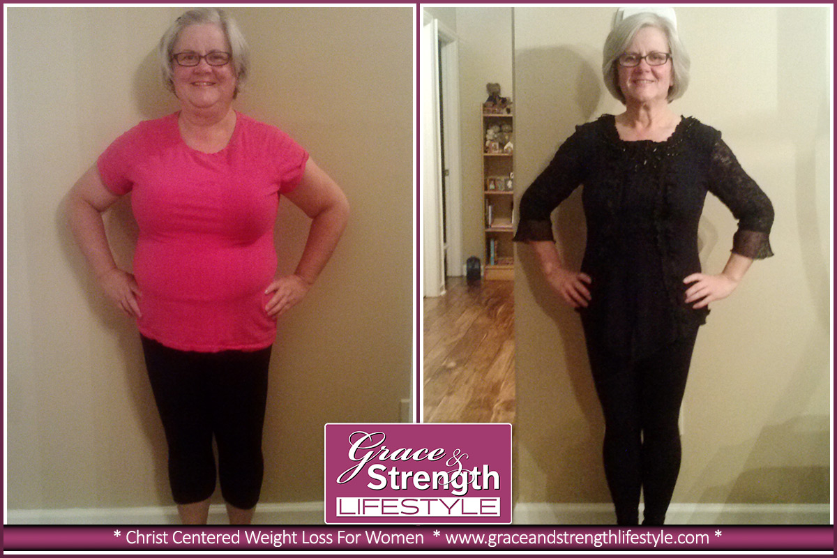 babette-before-and-after-pictures-Christian-weight-loss-program-for-women