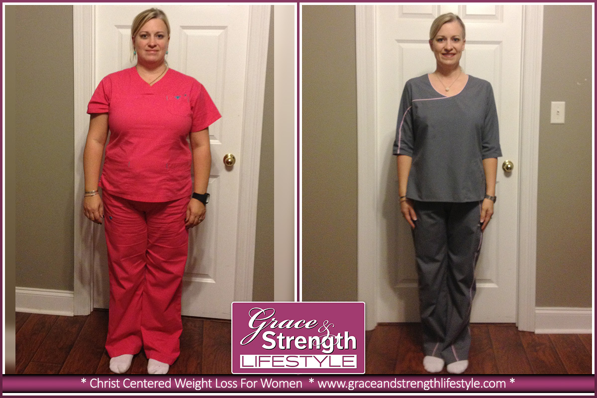 before-and-after-christian-weight-loss-for-women-julie