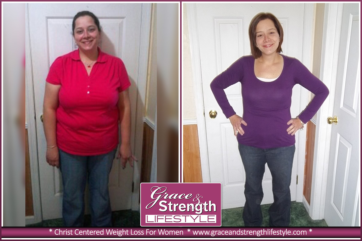 before-and-after-christian-weight-loss-sara