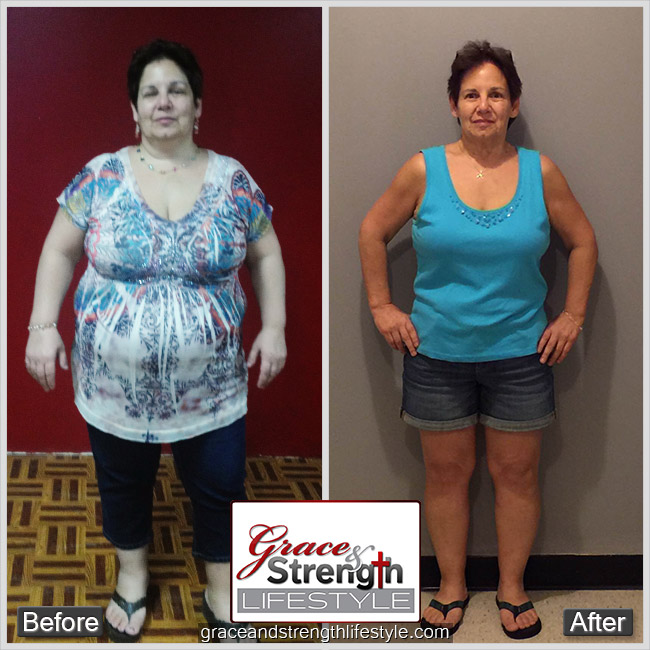 before-and-after-pictures-Christian-weight-loss-program-Monica