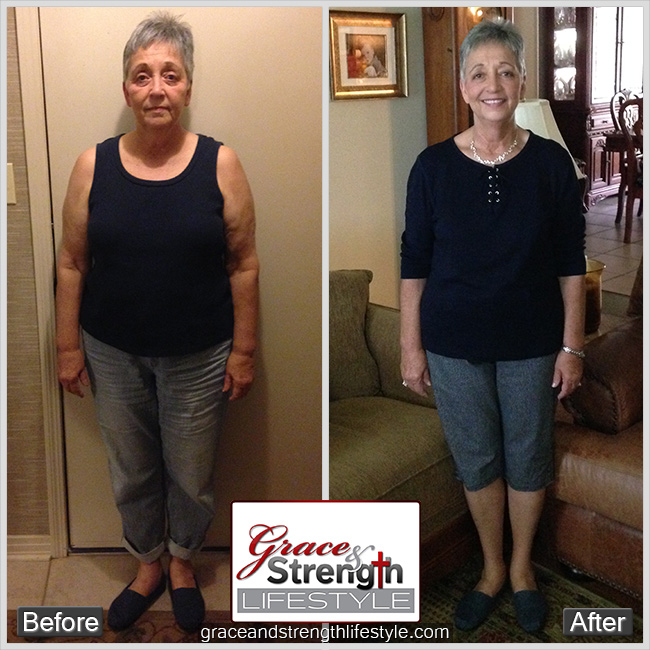 brenda-before-and-after-pictures-grace-and-strength-lifestyle-weight-loss-success-story