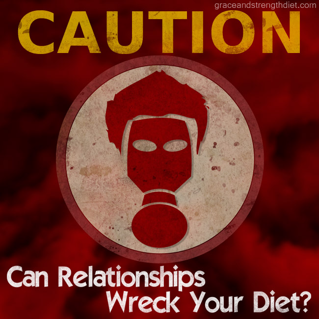 can-relationships-wreck-your-diet