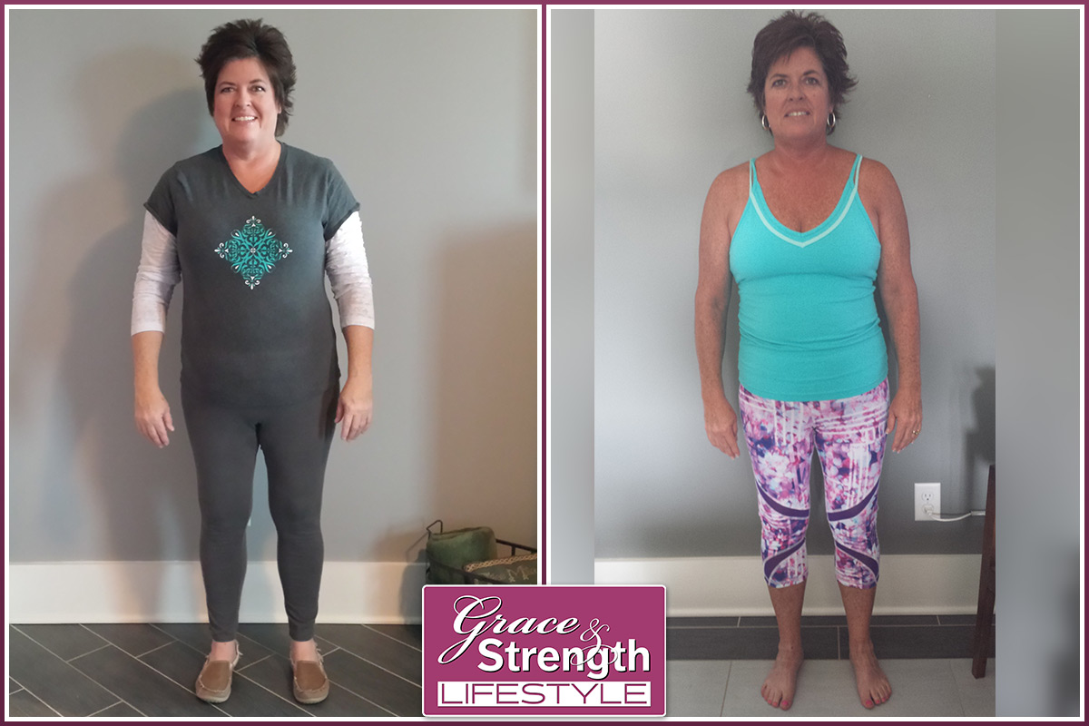 caroline-before-and-after-Christ-centered-weight-loss