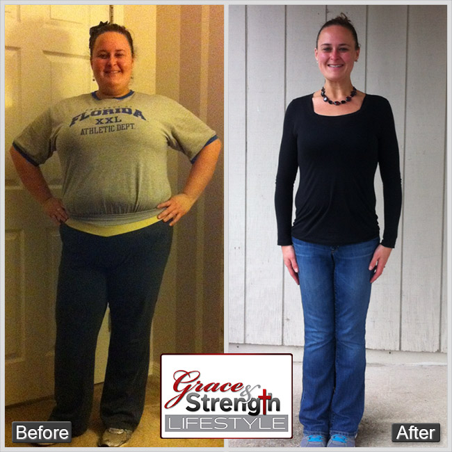 christian-diet-success-story-erica