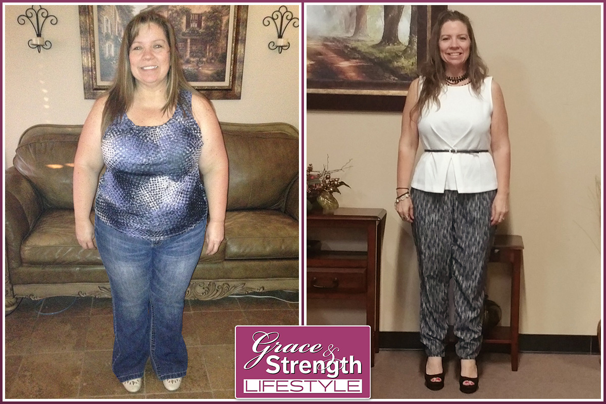 christian-weight-loss-program-before-and-after-pictures-grace-and-strength-lifestyle