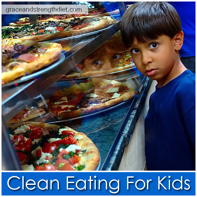 clean-eating-for-kids