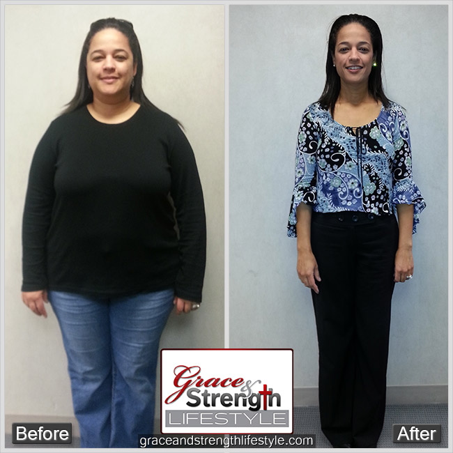 dieunn-before-and-after-awesome-weight-loss-story-grace-and-strength-lifestyle