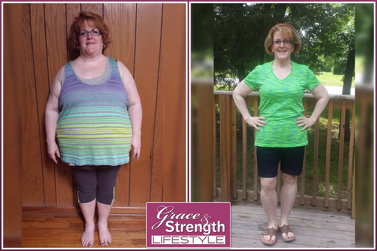 Garcinia cambogia reviews side effects photo 2