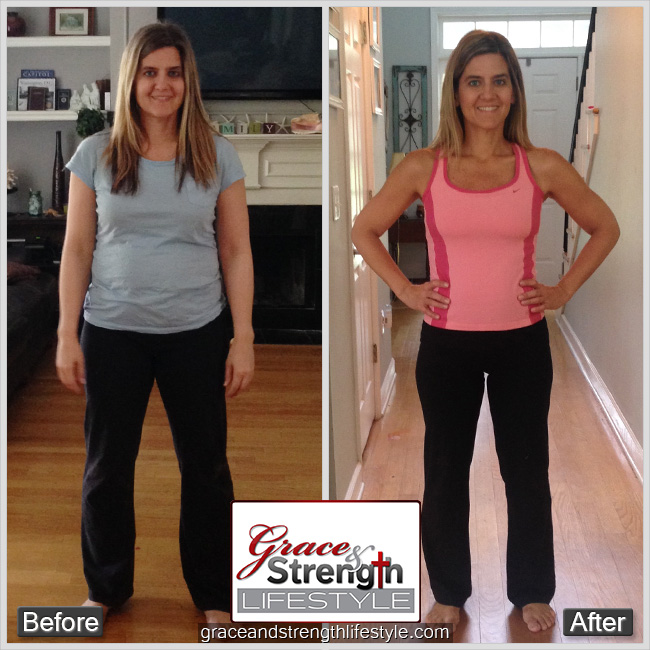 donna-reed-before-and-after-pictures-grace-and-strength-lifestyle-diet