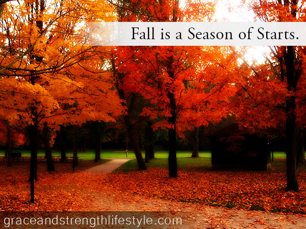 fall-is-a-season-of-starts