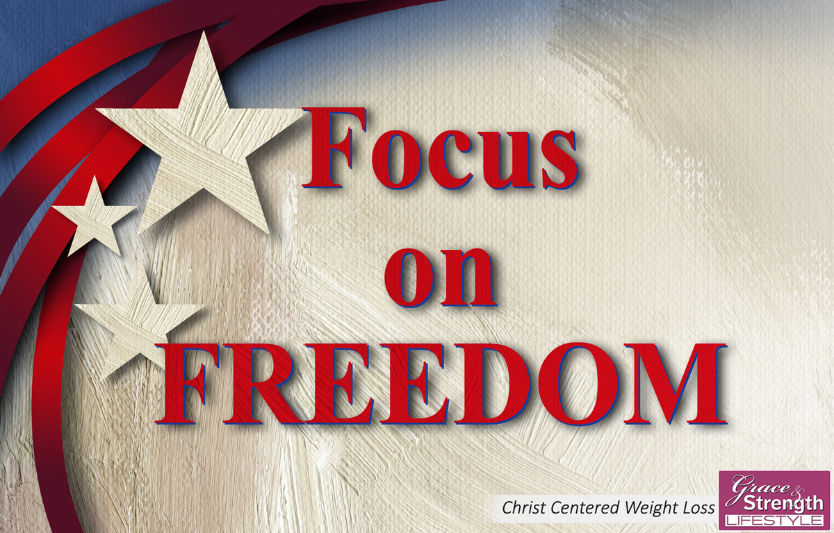 focus-on-freedom
