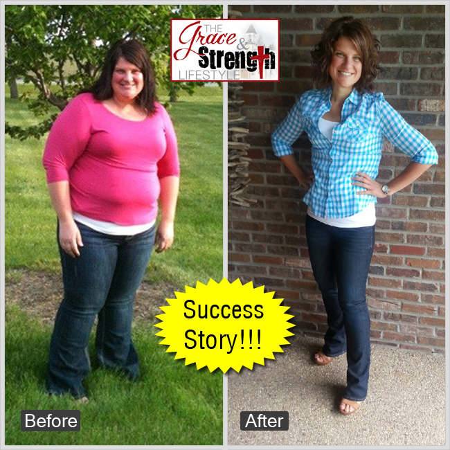grace_and_strength_diet_before_and_after_picture_emily_wenger