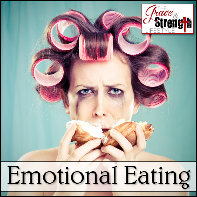 how-to-conquer-emotional-eating-the-grace-and-strength-lifestyle