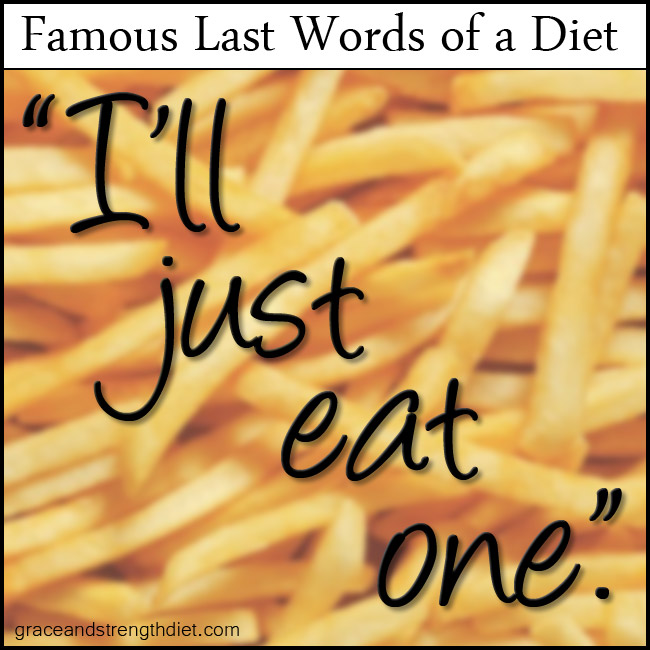 ill-just-eat-one-famous-last-words-of-a-diet