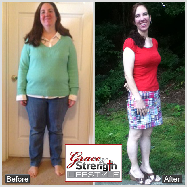 jessica-alvir-weight-loss-success-story-grace-and-strength-diet