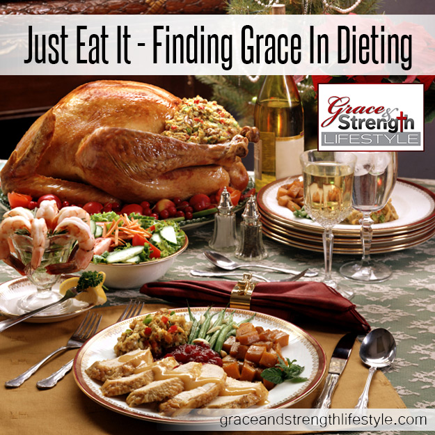 just-eat-it-finding-grace-in-dieting