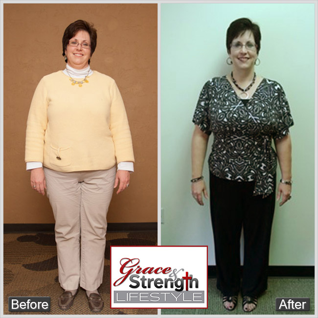 kirsten-wittenmeier-grace-and-strength-diet-success-story