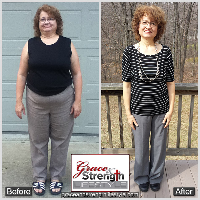 laura-weight-loss-success-story-grace-and-strength-lifestyle