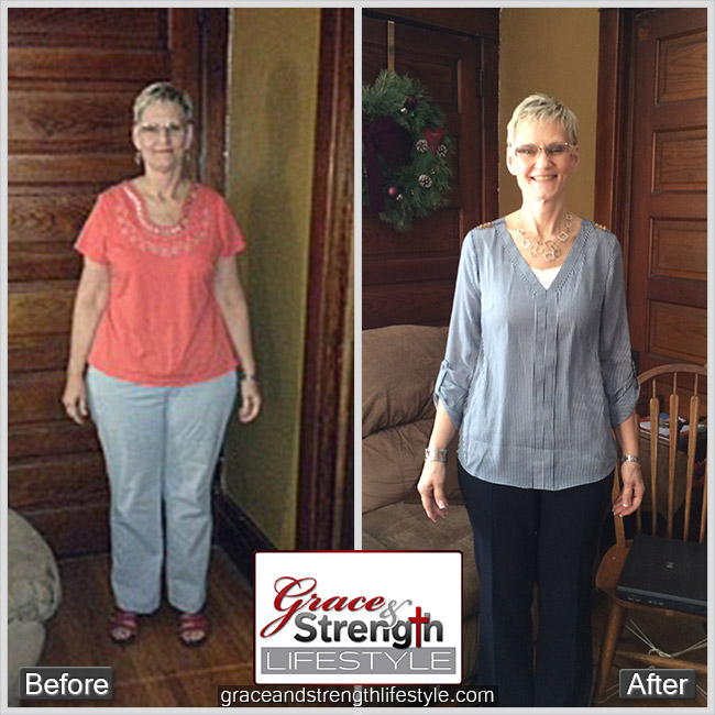 lisa-before-and-after-pictures