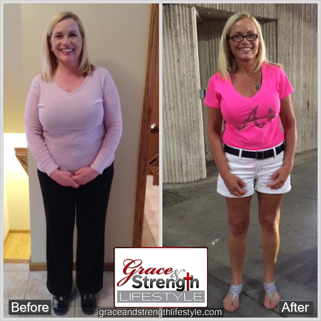 melanie-harris-before-and-after-weight-loss-pictures-grace-and-strength-lifestyle