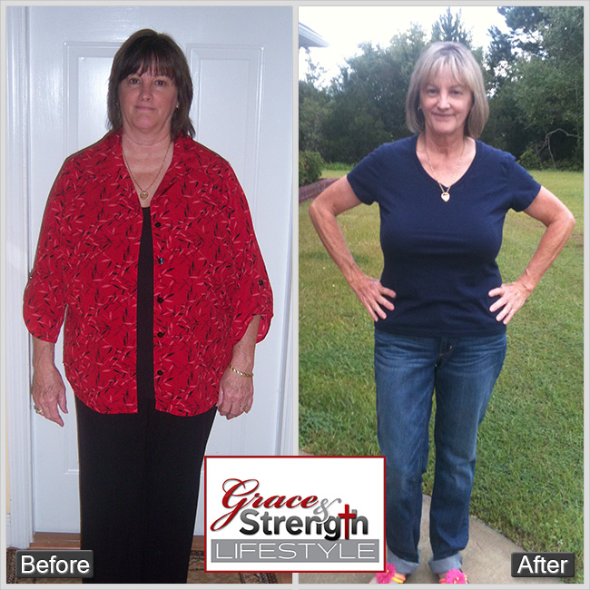 nancy-miley-weight-loss-success-story