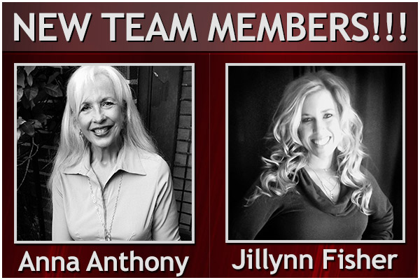 new-team-members1