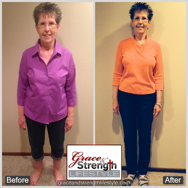 pam-w-weight-loss-success-story-before-and-after-pictures-grace-and-strength-lifestyle