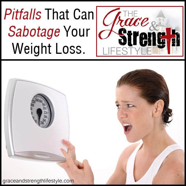 pitfalls-that-can-sabotage-weight-loss
